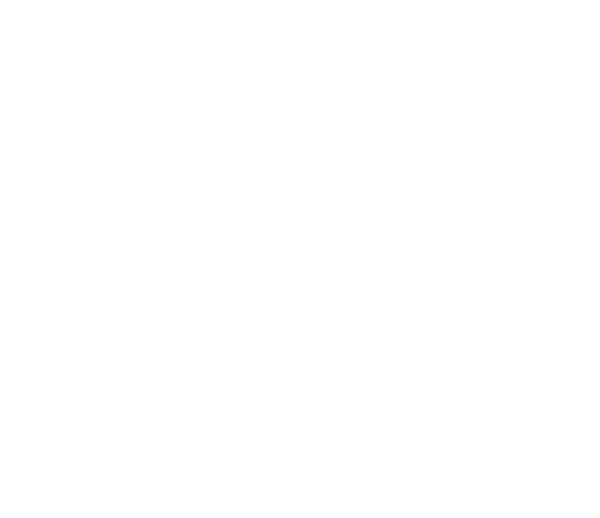 ejs-project-white